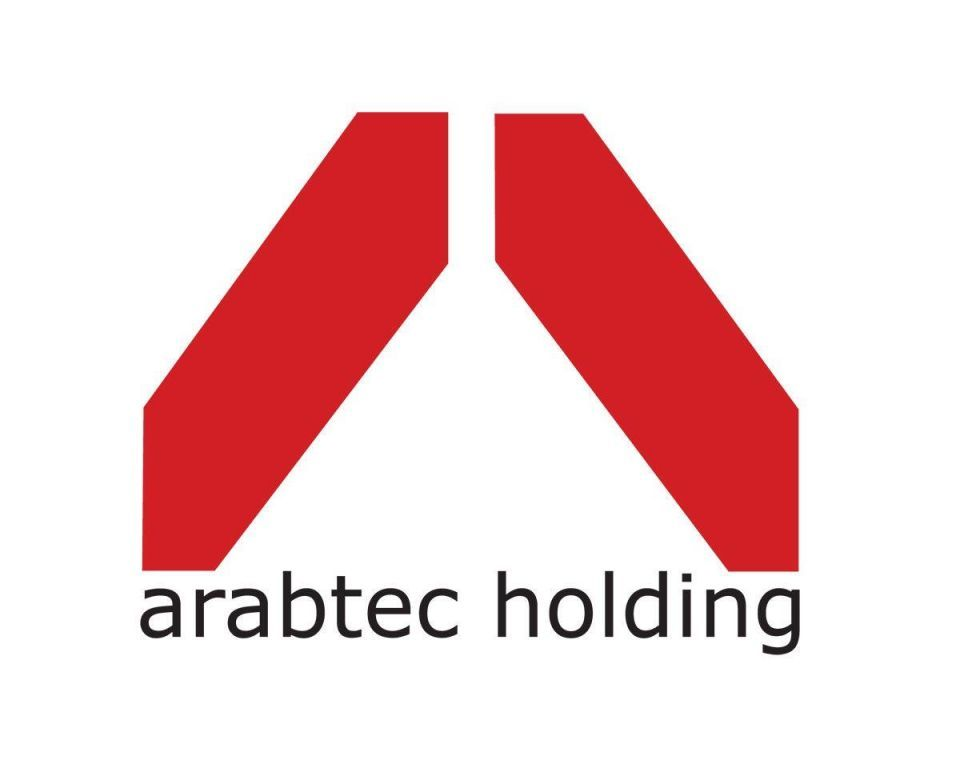 CEO of Dubai builder Arabtec boosts personal stake above 8%