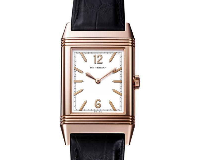 Revealed: 16 most iconic watches of all time