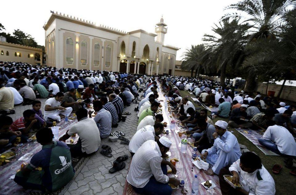 Qatar charities pledge $6.87m on Ramadan initiatives
