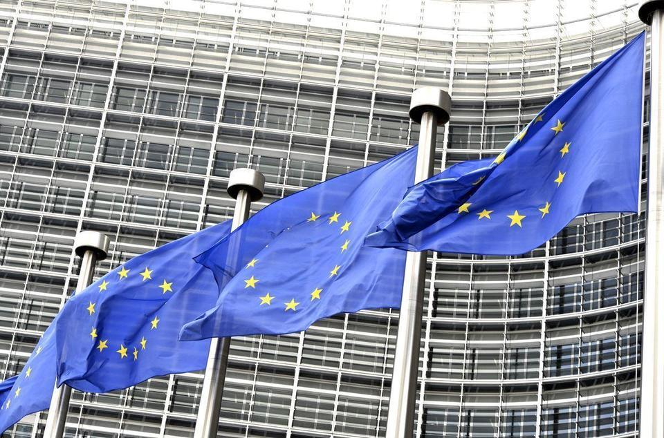 EU SMEs can offer 'critical' technology to GCC