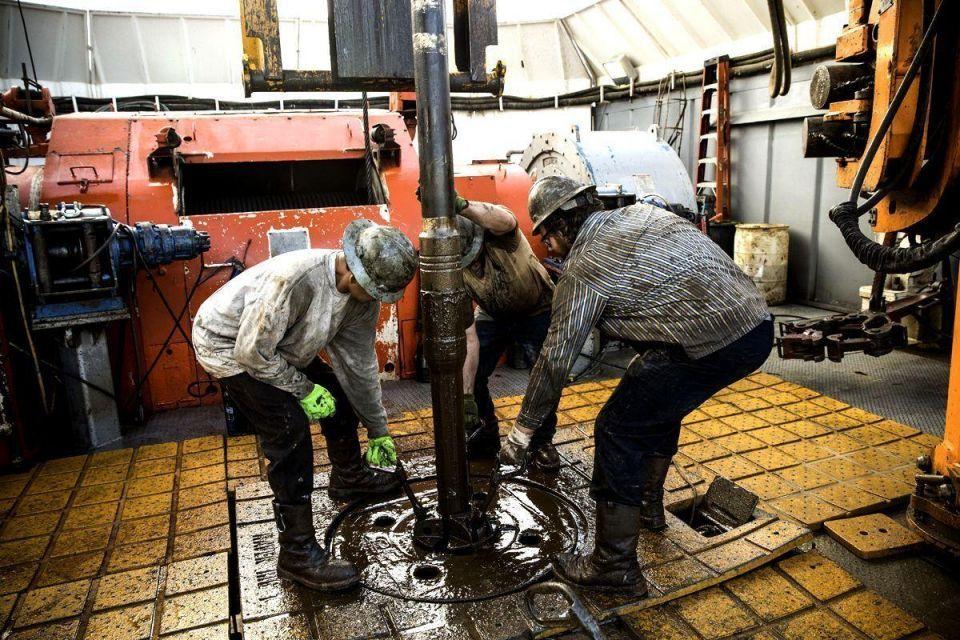 Aramco plans new gas plant at Fadhili