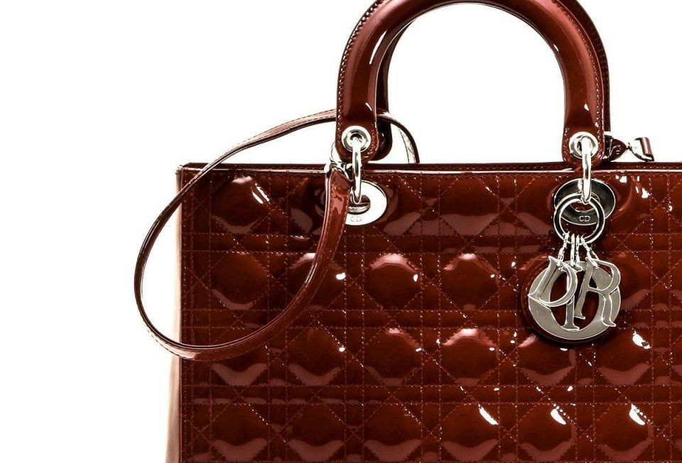 Timeless treasures: an Eid gift guide for her