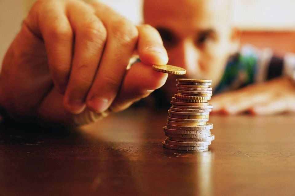 Nine top money saving tips for SMEs