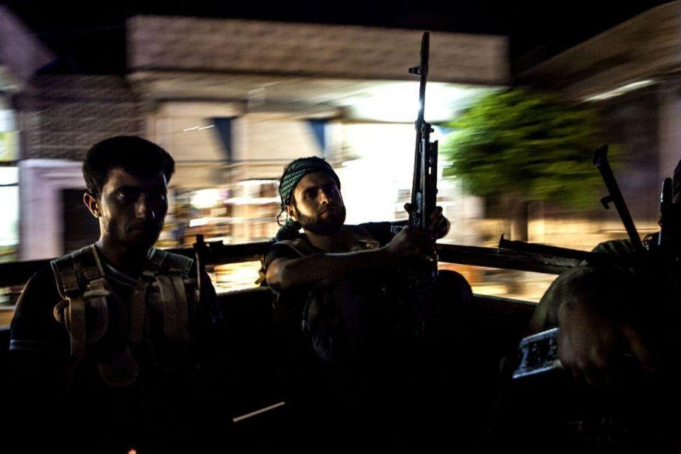 American Al Qaeda militant urges attacks on US diplomats