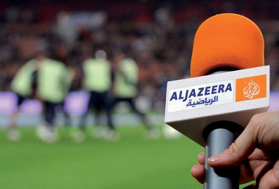 Al Jazeera Sport rebrands as beIN Sport