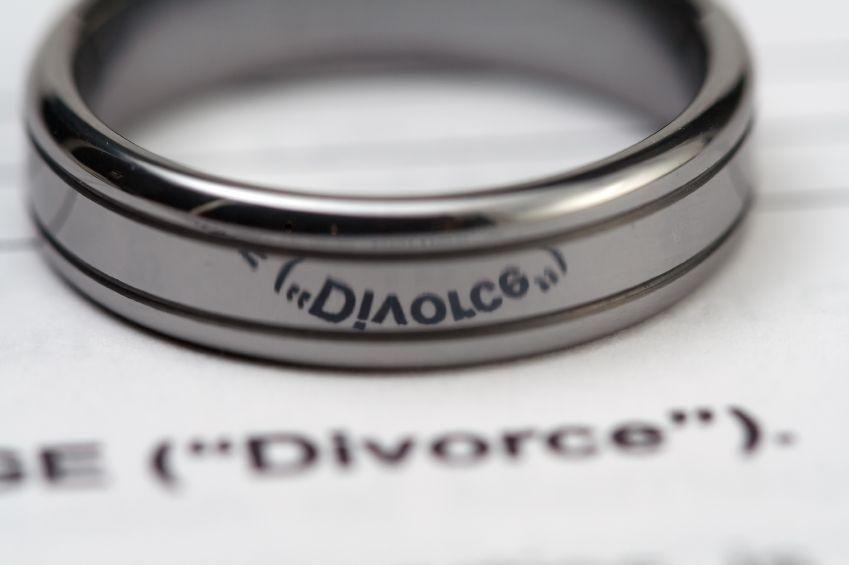 UK intervenes in Saudi tycoon's $6bn divorce battle
