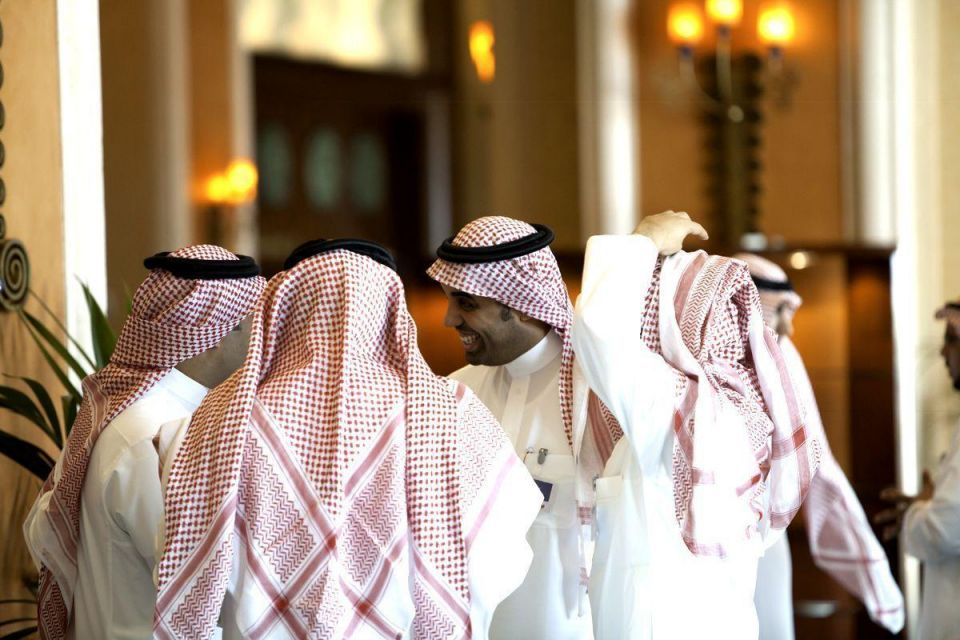 Saudi youth unemployment forecast to exceed 42% by 2030