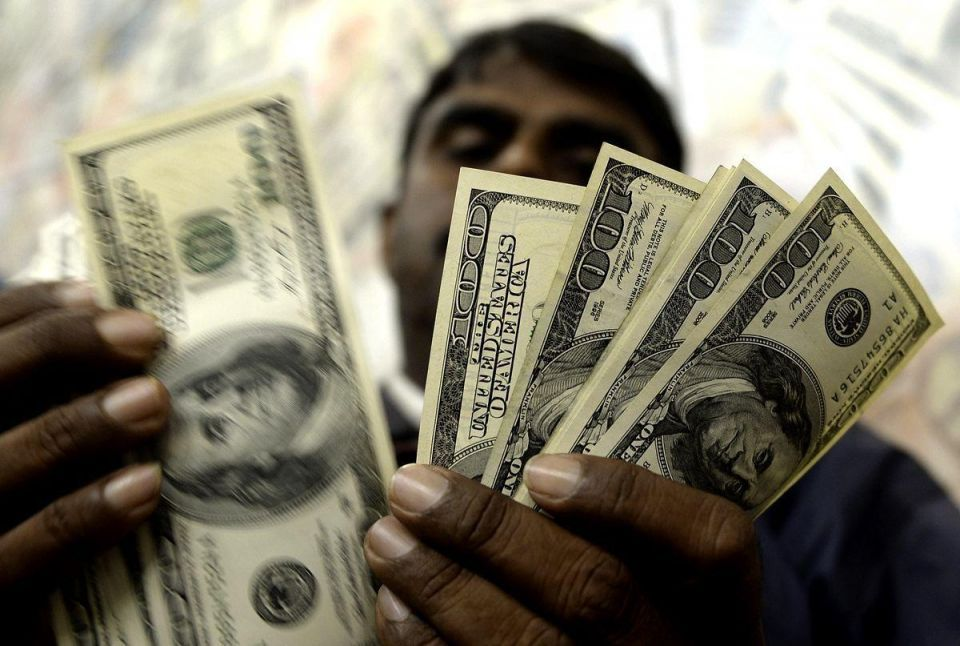 Saudi Arabia loses $59bn due to remittances