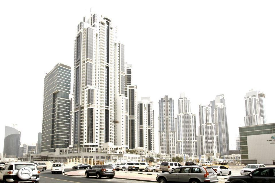 Owner ordered to pay $1.9m in Dubai project fees dispute