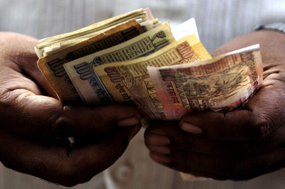 Why interest is growing in India's liquid fund market