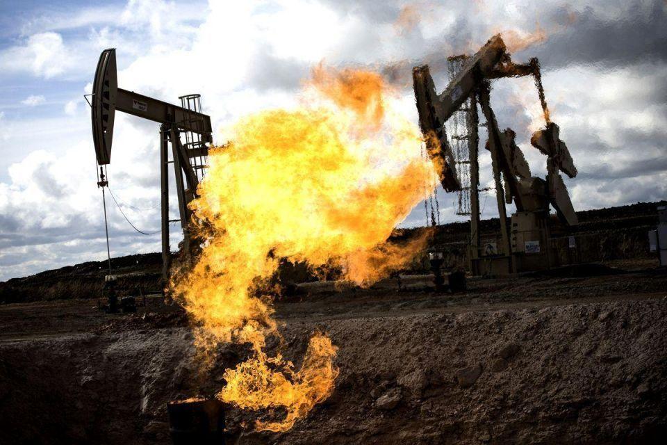Abu Dhabi said to delay plan for LNG import terminal