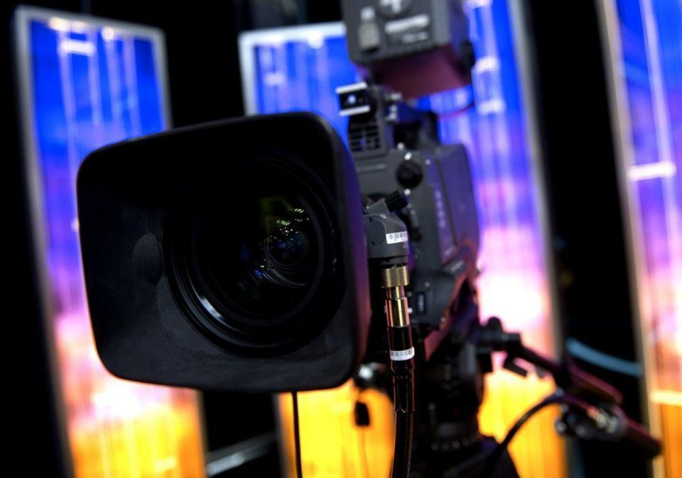 Kuwait cancels licences of three TV channels