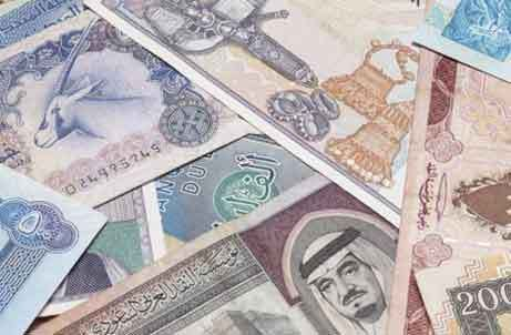 Gulf investors play key role in global markets - study
