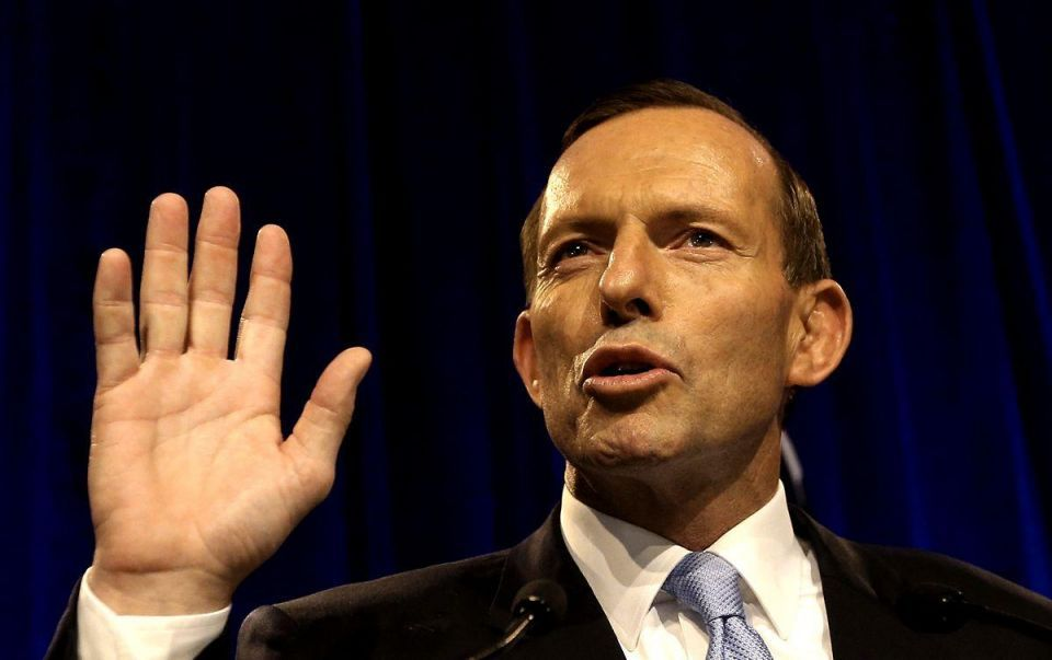 Australian PM lobbies for Al Jazeera journalist's release