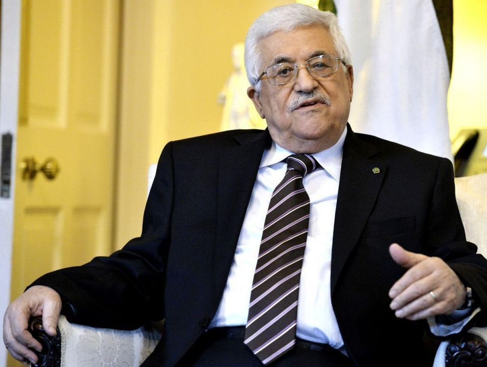 Israeli, Palestinian negotiators to meet Wednesday, US says