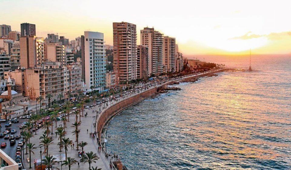 Lebanon wins $11bn as donors push for better governance