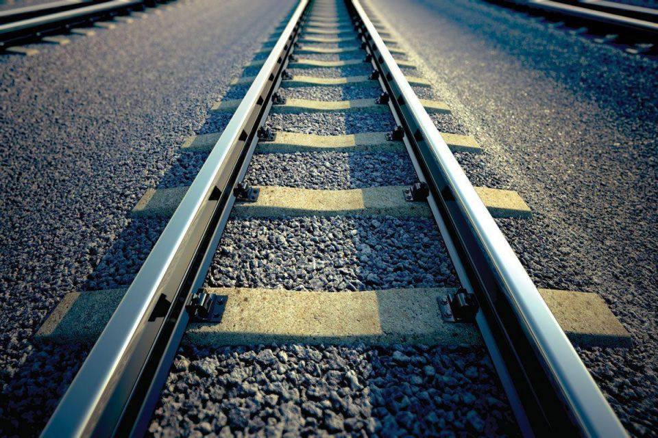 Bahrain said to spend $10bn on rail, second causeway links