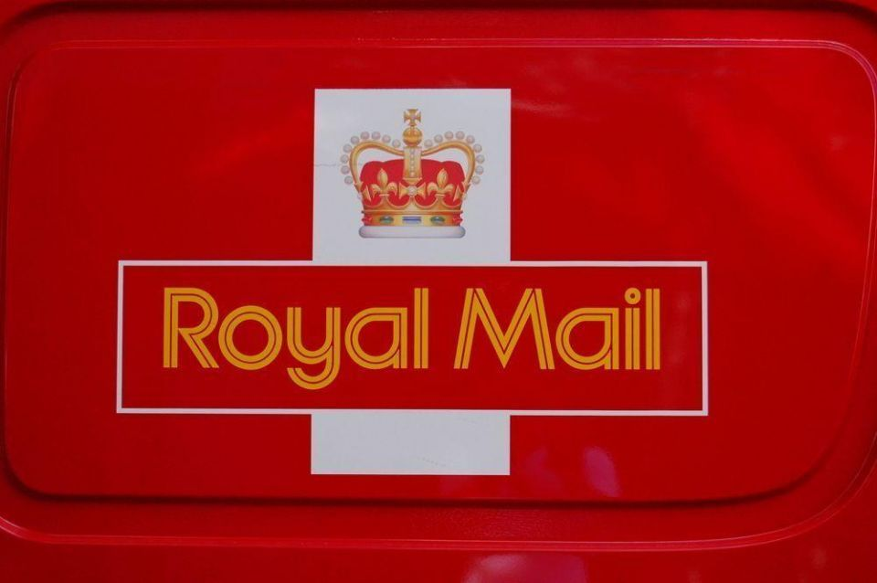 Abu Dhabi, Kuwait see windfall from UK's Royal Mail sell-off