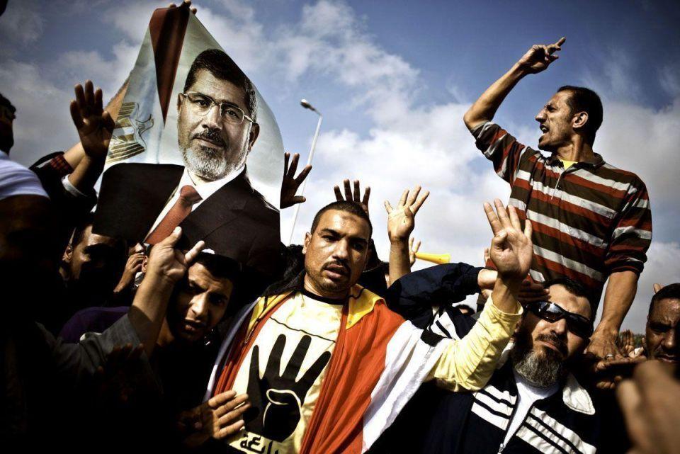 Saudi listing of Brotherhood as terror group complicates Gulf ties
