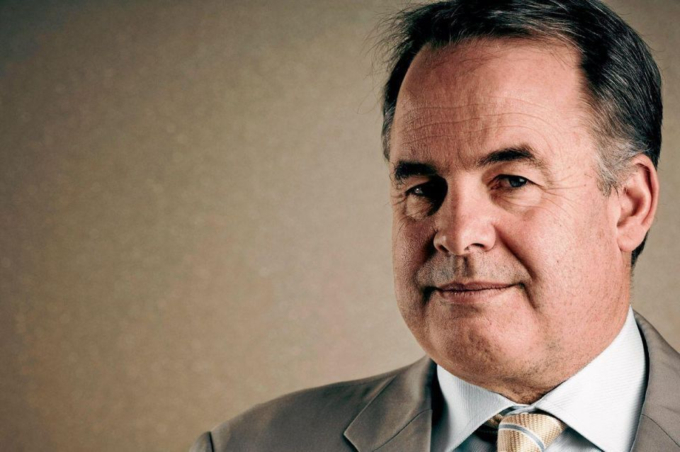 Etihad chief says will not be rushed into Alitalia deal