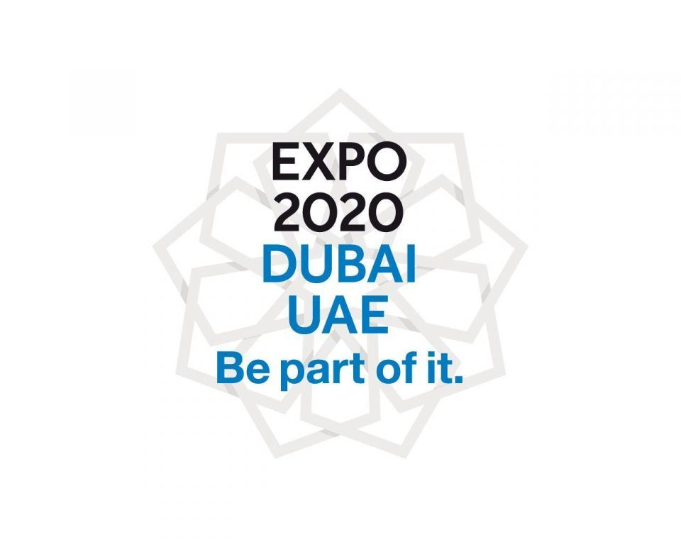 What to expect during World Expo vote
