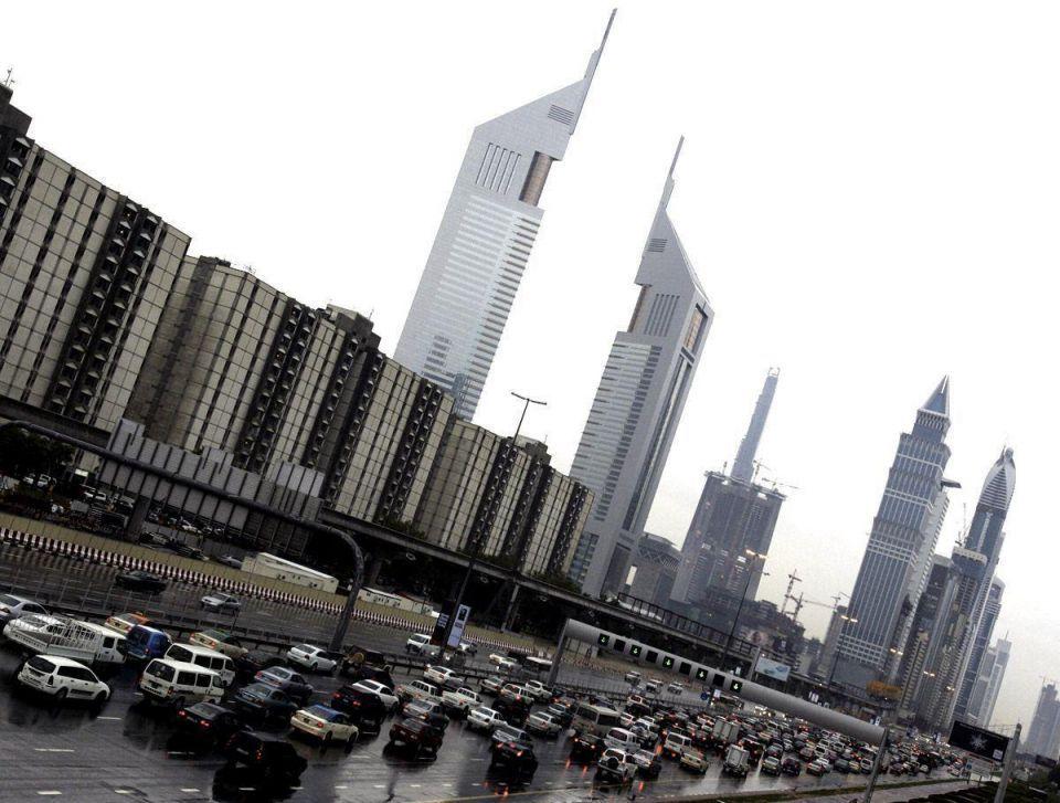 Dubai driving school unveils plan to expand centres, car fleet