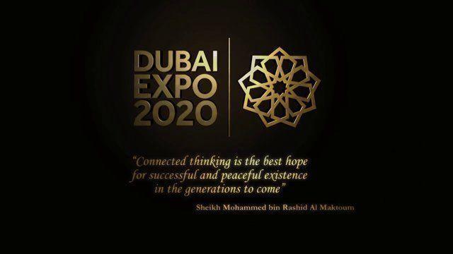 Investors vie for control of Dubai.TV portal