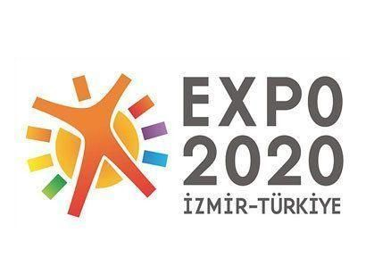 Turkey claims huge support in Expo 2020 vote