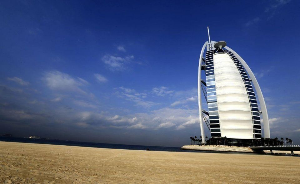Chinese firm to fly 14,500 to the UAE for sales junket