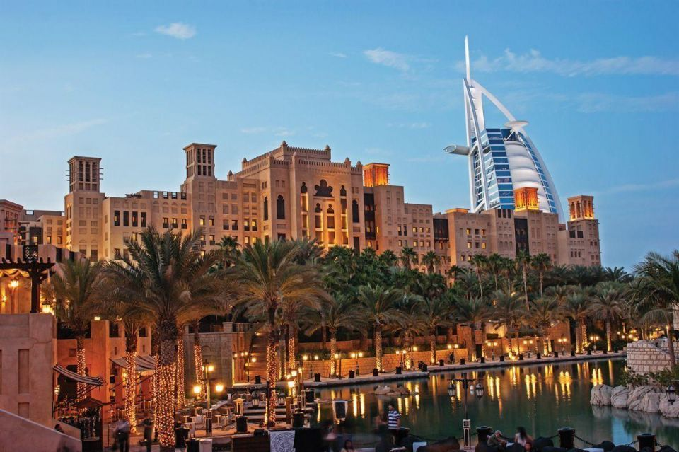 Revealed: Top 10 hotel companies to work for in the Middle East in 2018