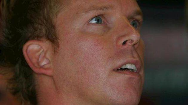 UK man arrested over wife's death in Dubai