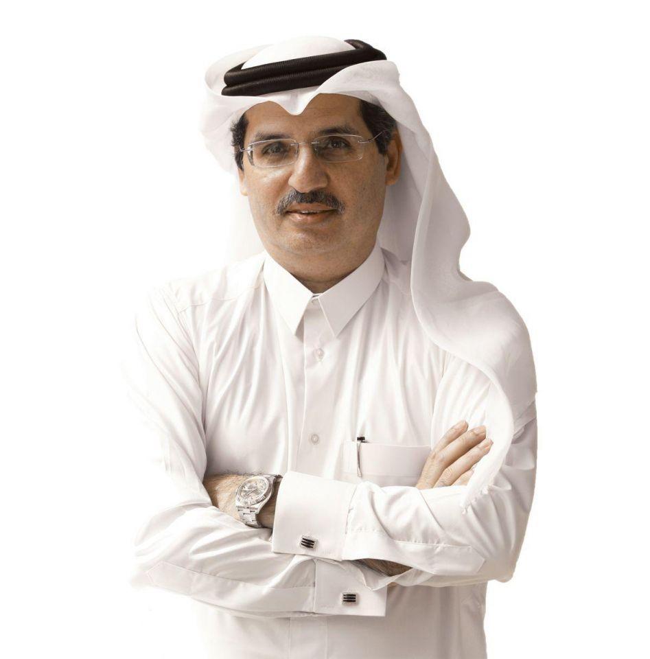 Qatar's Ooredoo to launch Myanmar service in Q3