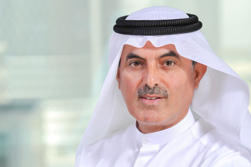 Personal bankruptcy law 'suicidal' for UAE, warns banking chief