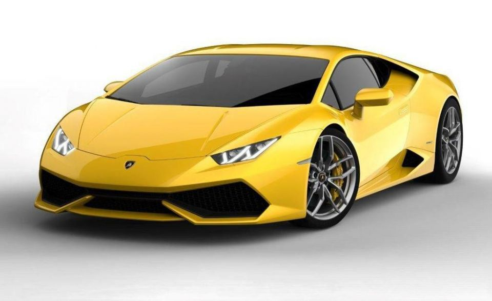 RAK, Dubai Waldorf hotels picked for supercar offer