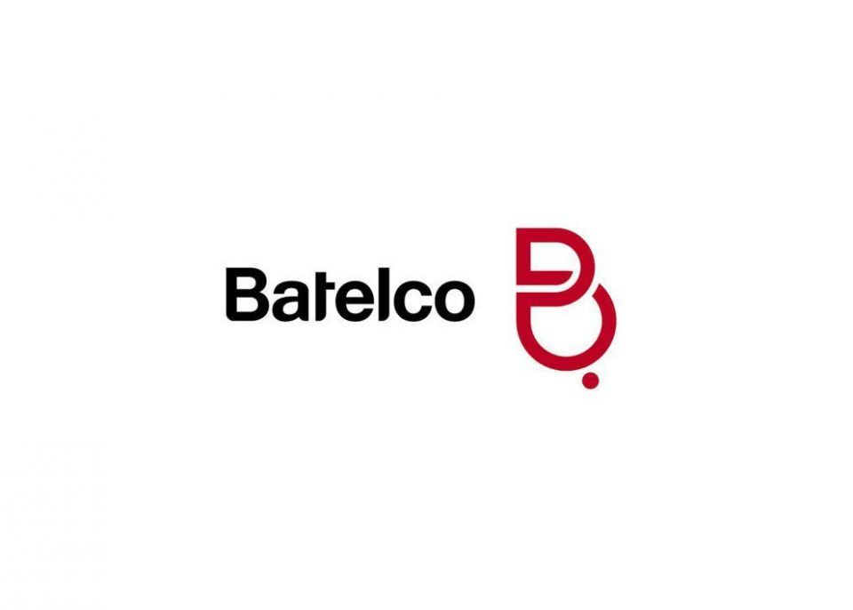 Batelco deal to back entrepreneurs