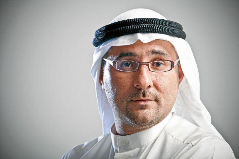 Forecast 2015: Abdul Aziz Al Yaqout