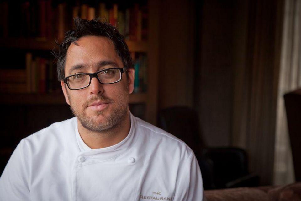 Gourmet Abu Dhabi to showcase Three Michelin-Star cuisine