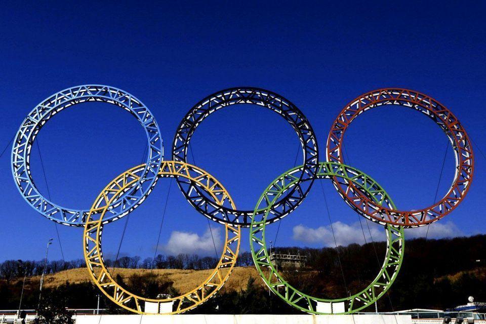 Dubai aiming to bid to host the Olympics within 8 years