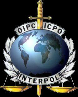 Interpol arrest warrant issued for Bahraini investor