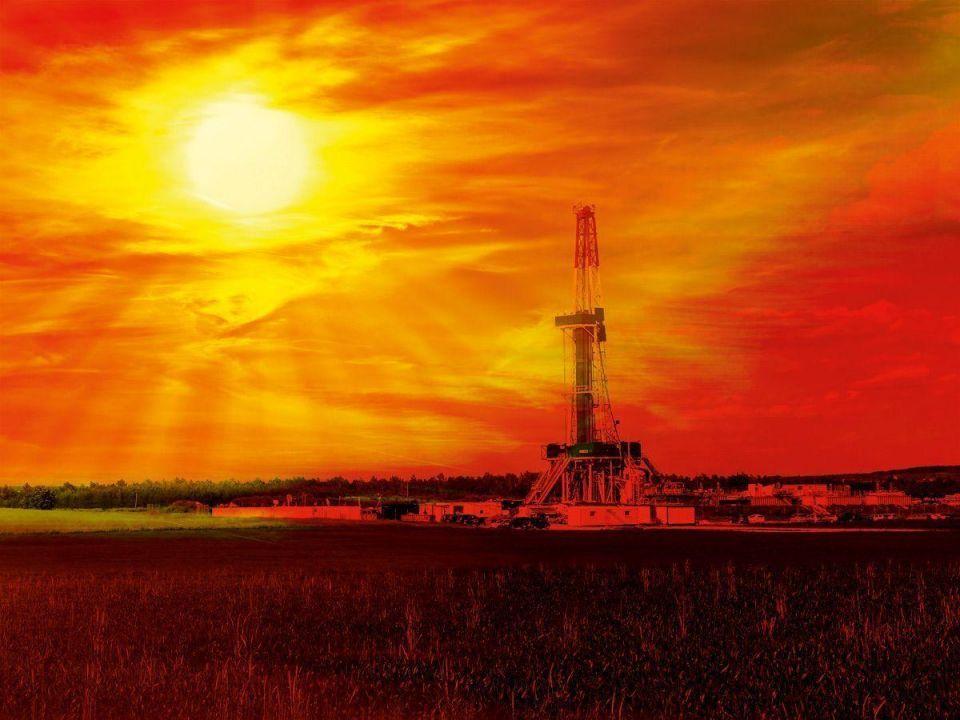 Saudi's Sipchem mulls US shale oil venture