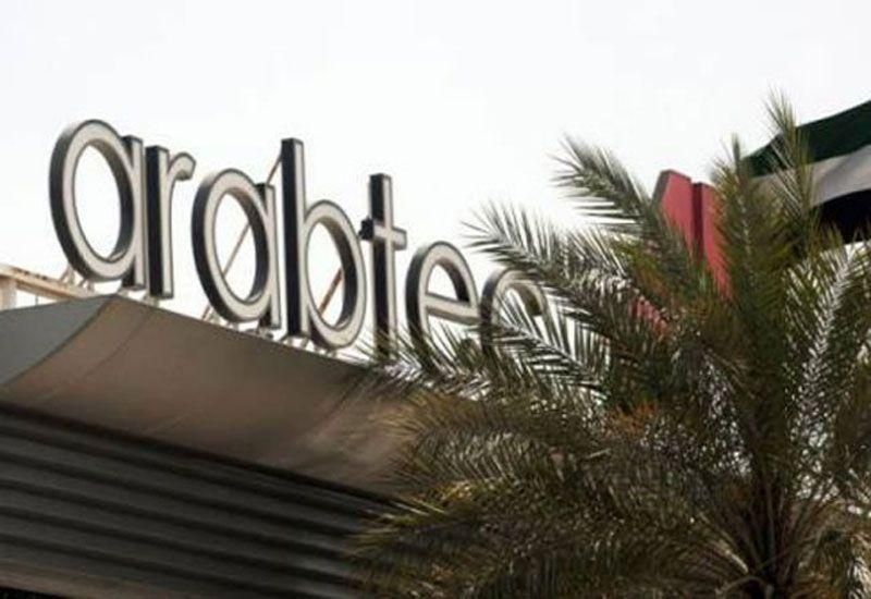 Dubai's Arabtec says in talks with banks to fund Egypt project