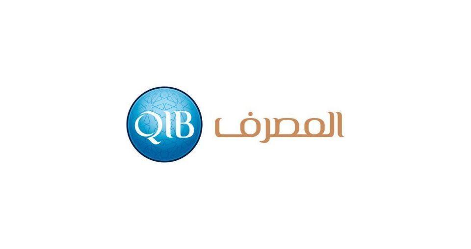 Qatar's QIB ends exclusive talks on Bank Asya stake sale