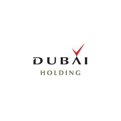 Dubai Holding unit in $1.7bn deal to sell industrial packaging firm