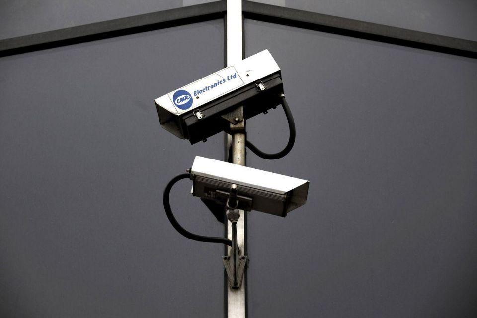 Qatar healthcare facilities ordered to install CCTV cameras