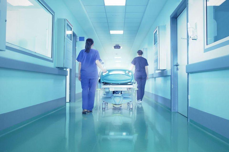 Dubai's medical tourism revenues set to hit $710m by 2020