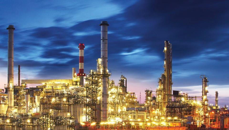 Abu Dhabi onshore oil co to invest up to $7bn to raise output -CEO