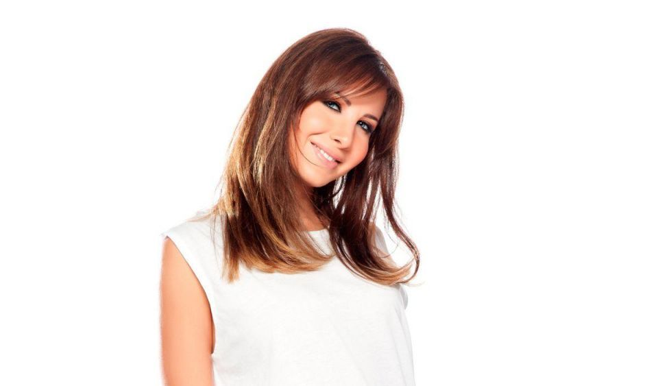 Nancy Ajram and Ramy Ayach to headline Red Bull Air Race
