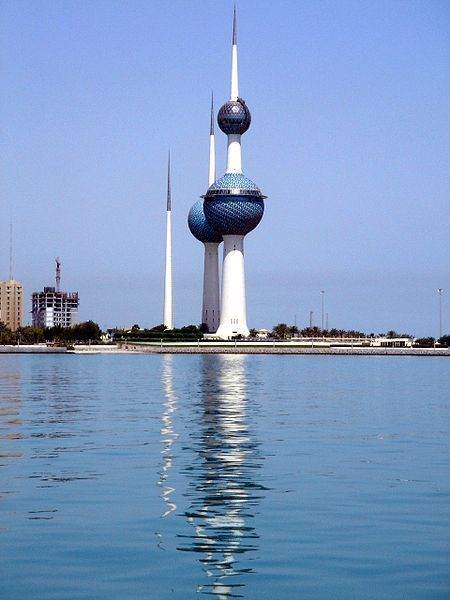 Kuwait should deport 280,000 expats per year says MP