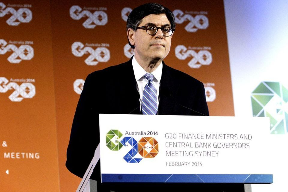 G20 growth pledge easier in the making than the execution
