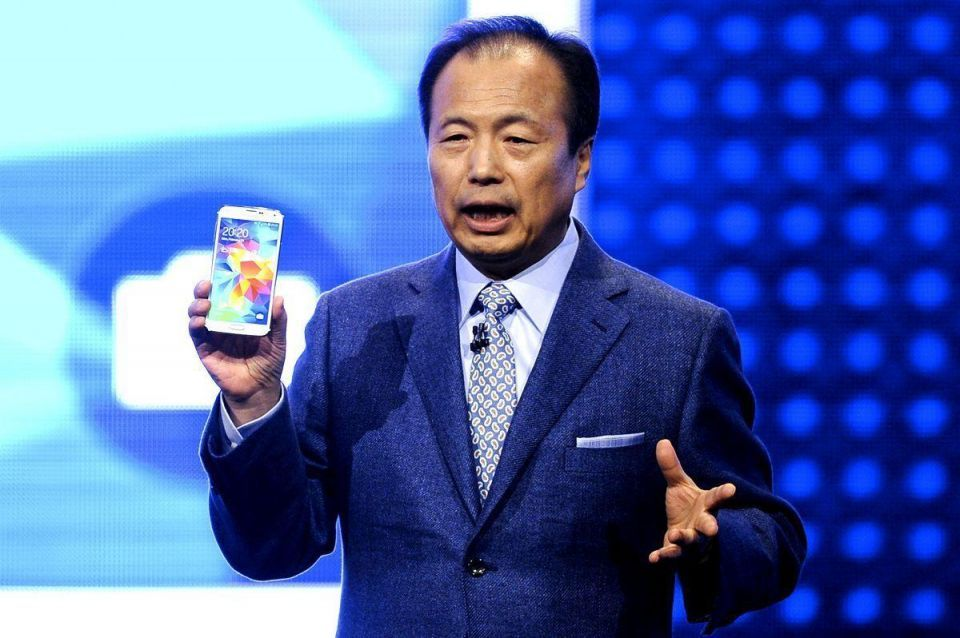 Facebook, Whatsapp bigwigs grace the opening day of Mobile World Congress 2014